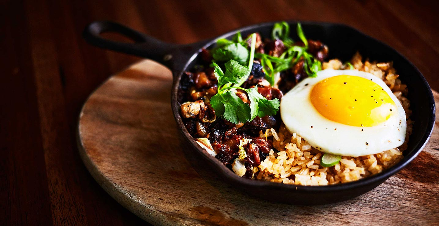 kimpton-double-take-entree-sisig