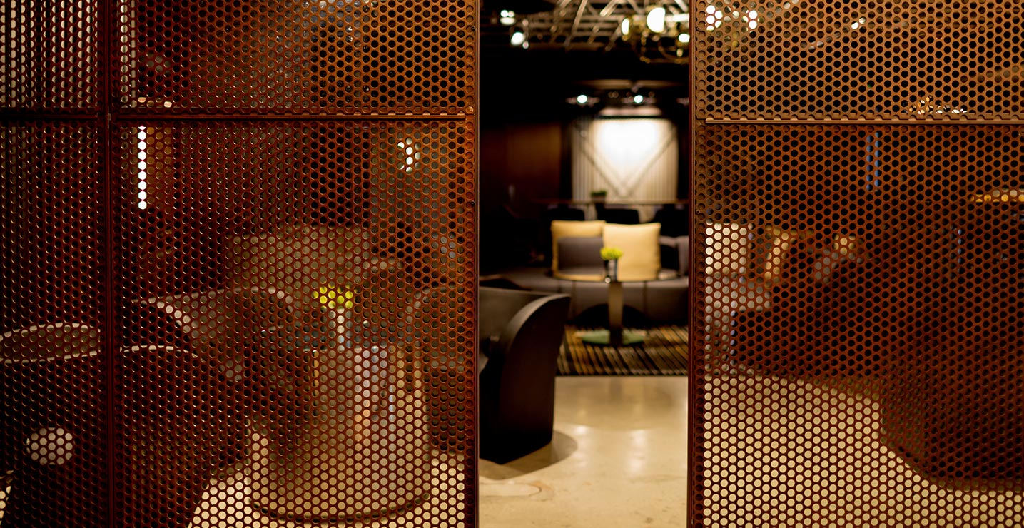 kimpton los angeles double take la restaurant bar lounge